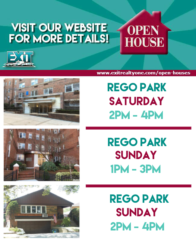 OPEN HOUSE! January 30th & 31st