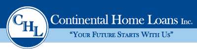 Continental Home Loans