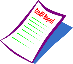 What's Your Credit Score?  When was the Last time you Checked? Why is it Important?