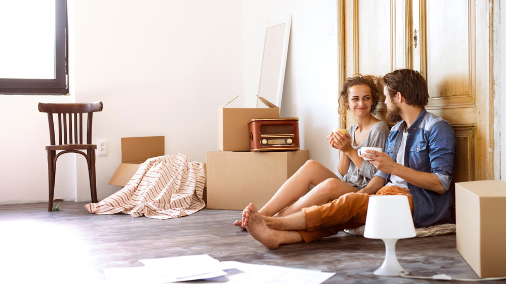 Millennials Changing Real Estate