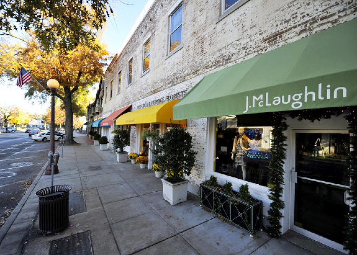 Best Restaurants Westchester Ny