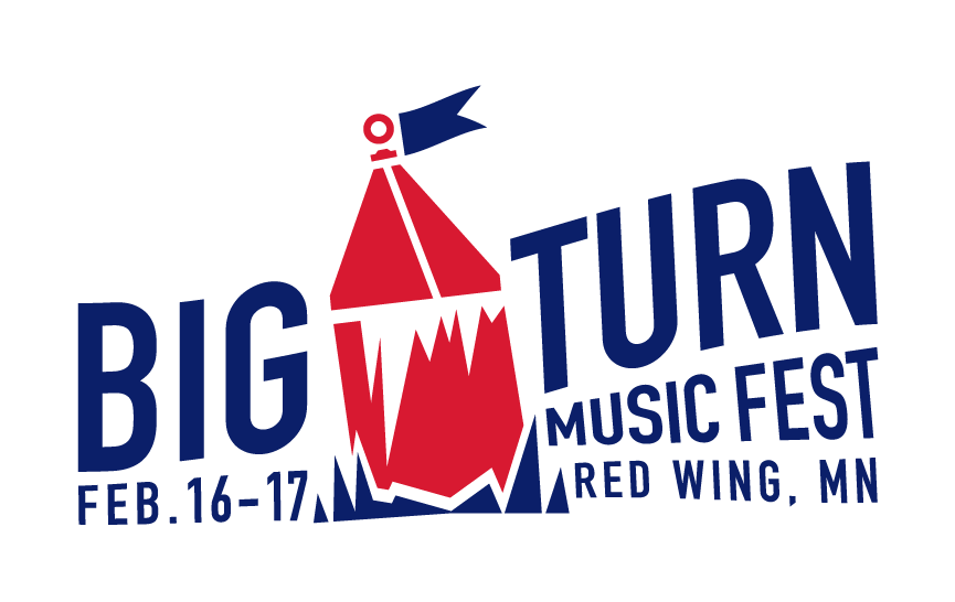 EXIT Realty Rivertown's Involvement at Big Turn Music Fest in Red Wing, MN