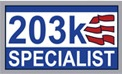 EXIT Realty JP Rothermel Agents are 203k Specialist