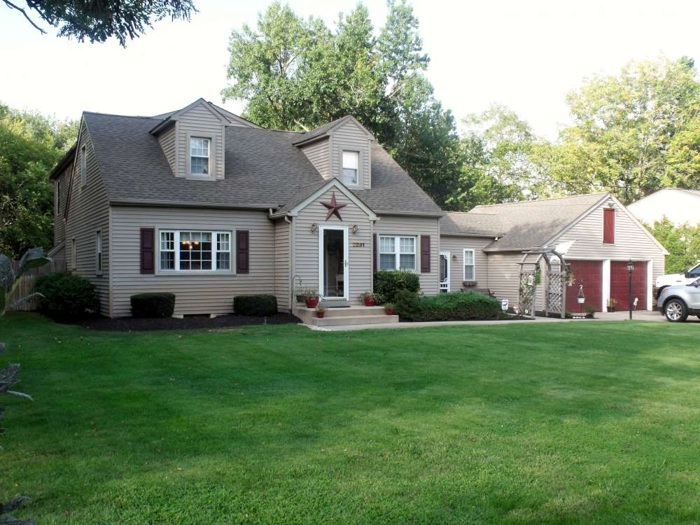Open House 10/30/2011 1:00 - 4:00 PM 2231 Old Marlton Pike, Evesham Township, NJ