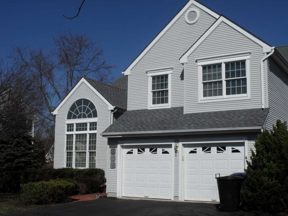 Open House 13 Milton Medford NJ 08055 April 15, 2012
