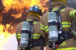 Hero Home Source Fire Fighters in New Jersey