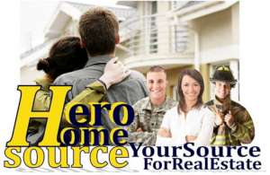 Hero Home Source at EXIT Realty JP Rothermel
