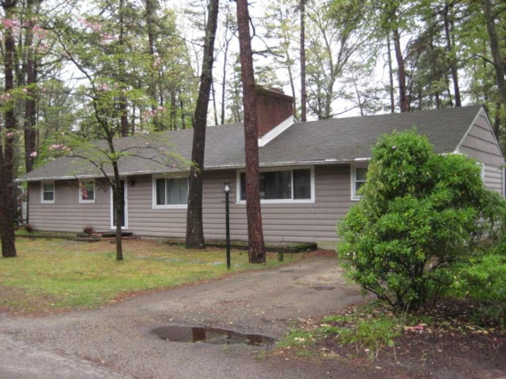 180 blackfoot trail Medford lakes NJ 08055 Real estate for sale in medford lakes new jersey