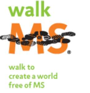 Donate to Team EXIT Realty JP Rothermel walk MS Medford Lakes NJ