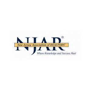 All EXIT Realty JP Rothermel agents are proud members of NJAR