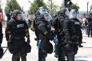 Hero Home Source Law Enforcement in NJ