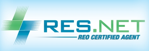 EXIT Realty JP Rothermel is RES.Net Certified Agents