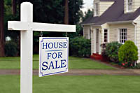 Selling Your Home with EXIT Realty JP Rothermel