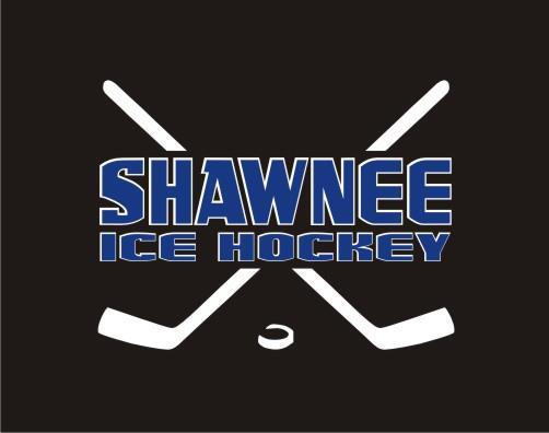 EXIT Realty JP Rothermel proud sponsor of Shawnee Ice Hockey