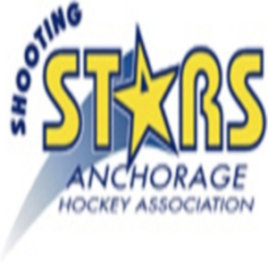 EXIT Realty JP Rothermel is proud to sponsor the Shooting Stars Hockey