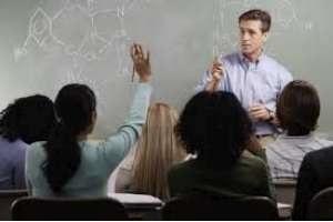 Hero Home Source Teachers in NJ