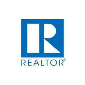 Proud Members of National Association of Realtors