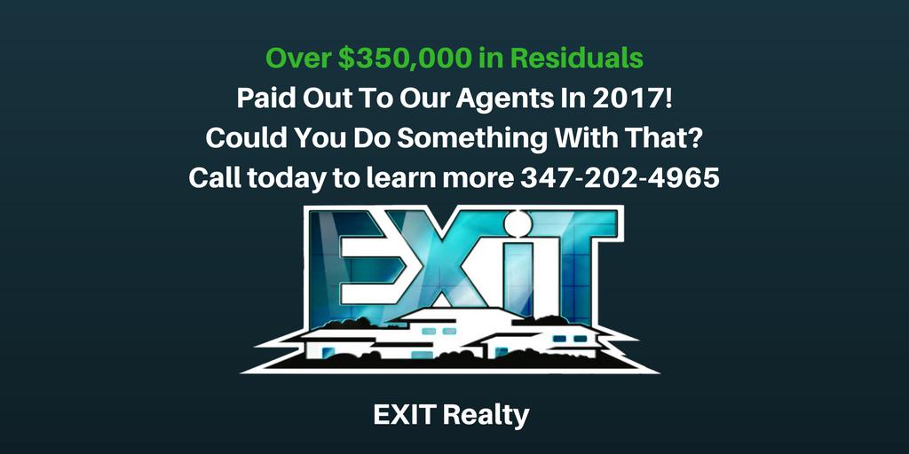 Bring in the $$$$ in 2018!