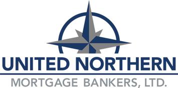 United Northern