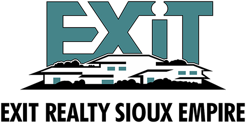 SOLD By EXIT Realty Sioux Empire