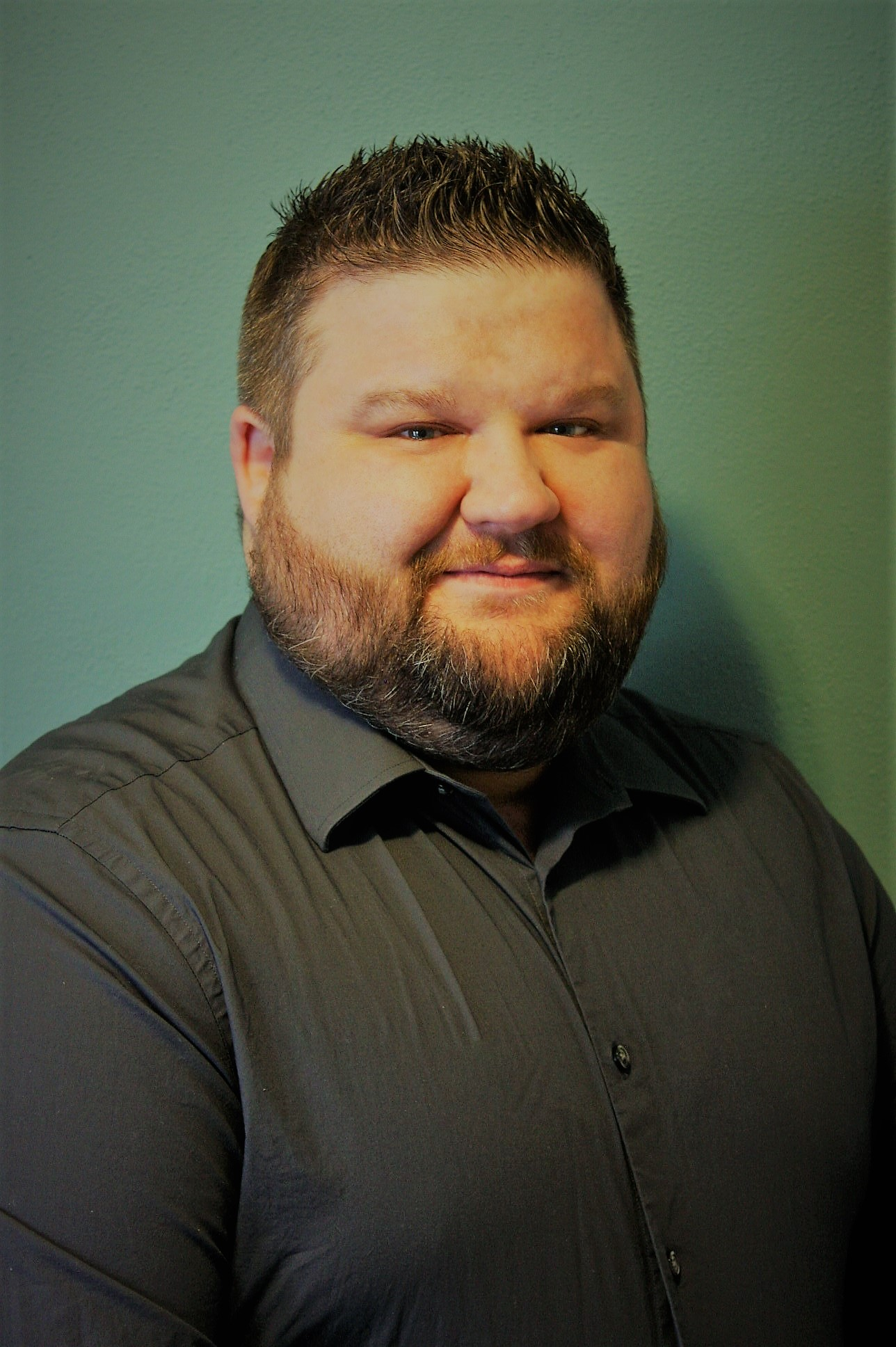 Please Join EXIT Realty in wishing Zack Moydell a Happy Birthday!