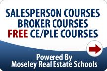 CE/PLE Courses