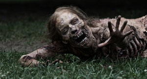Virginia Beach Homes For Sale That Will Help You Survive The Zombie Apocalypse