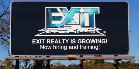 Our Realtors Love EXIT Realty Upper Midwest Real Estate