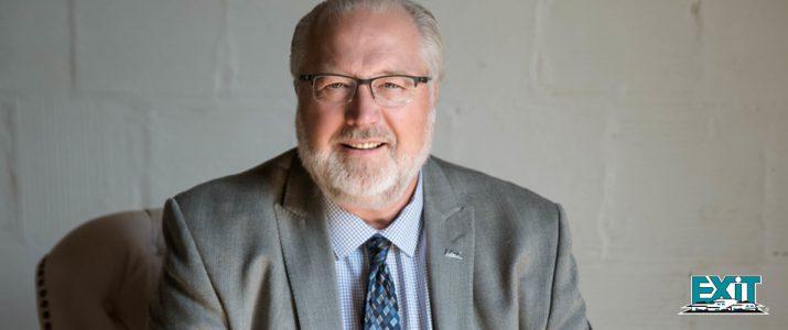 A word from Regional Owner, Bill Pankonin