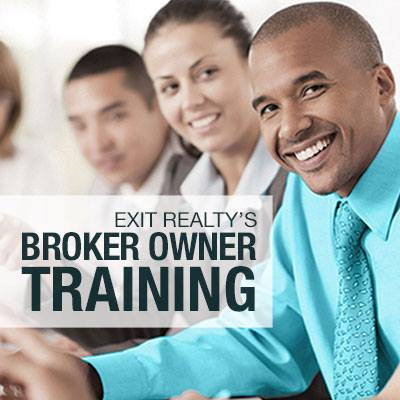 Starting Your Own Real Estate Franchise