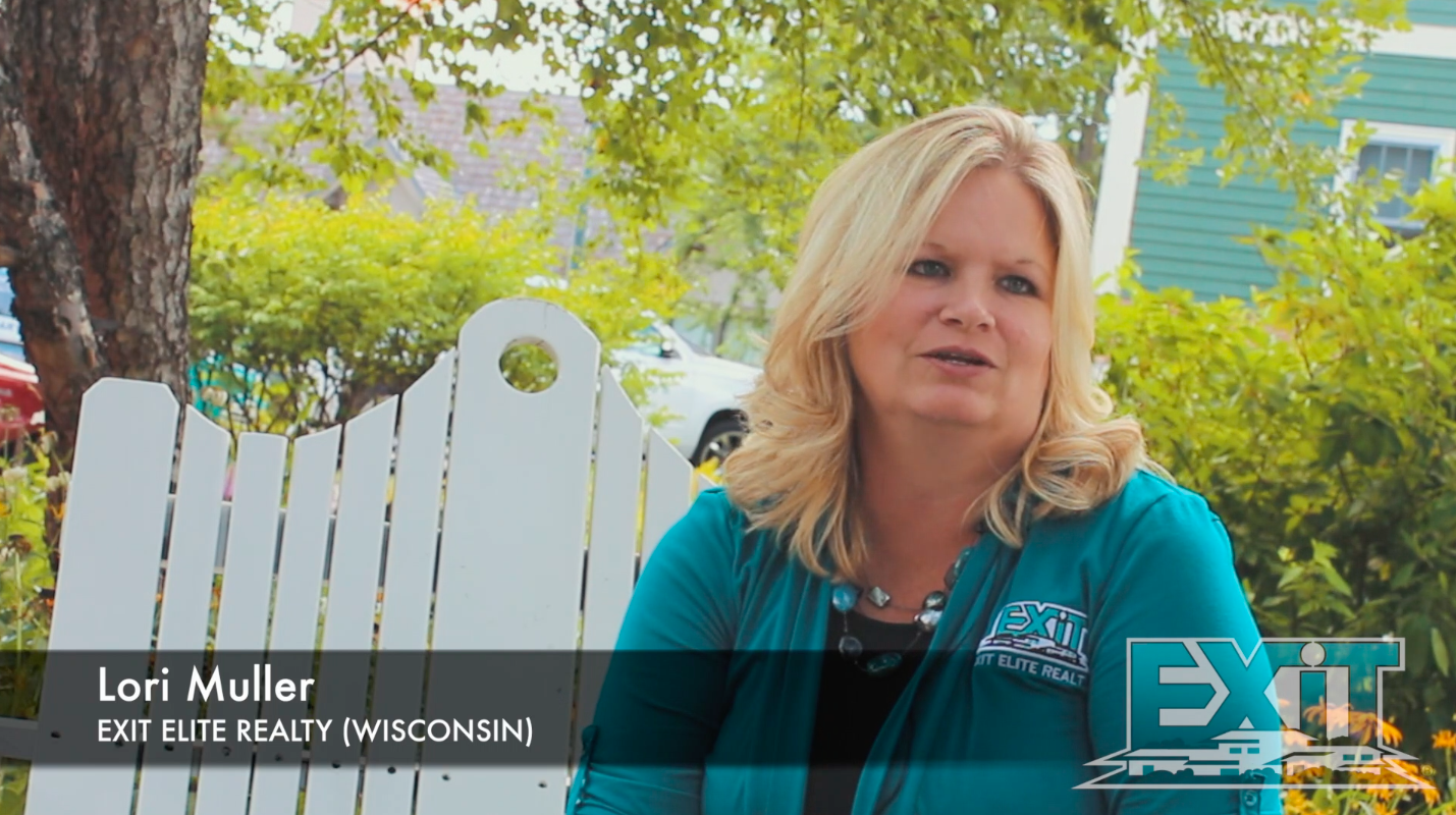 Wisconsin Real Estate Franchises - Why EXIT Realty Is Right For You