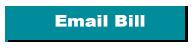 Email Bill Pankonin