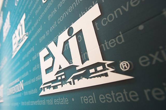 Real Estate Teams vs. Owning a Real Estate Brokerage