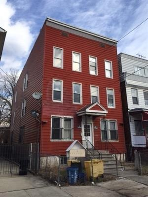 84 Armstrong Ave, Jersey City, NJ 07305