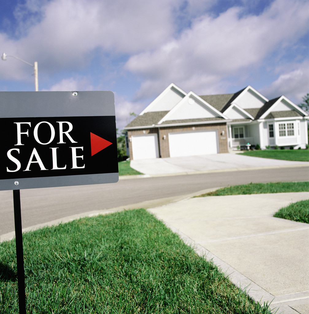 anderson homes for sale, Cathy Miles Realtor