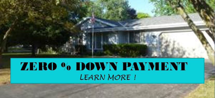 Buying a House in Germantown Wi