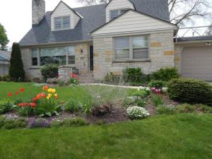 Milwaukee Area Homes for Sale