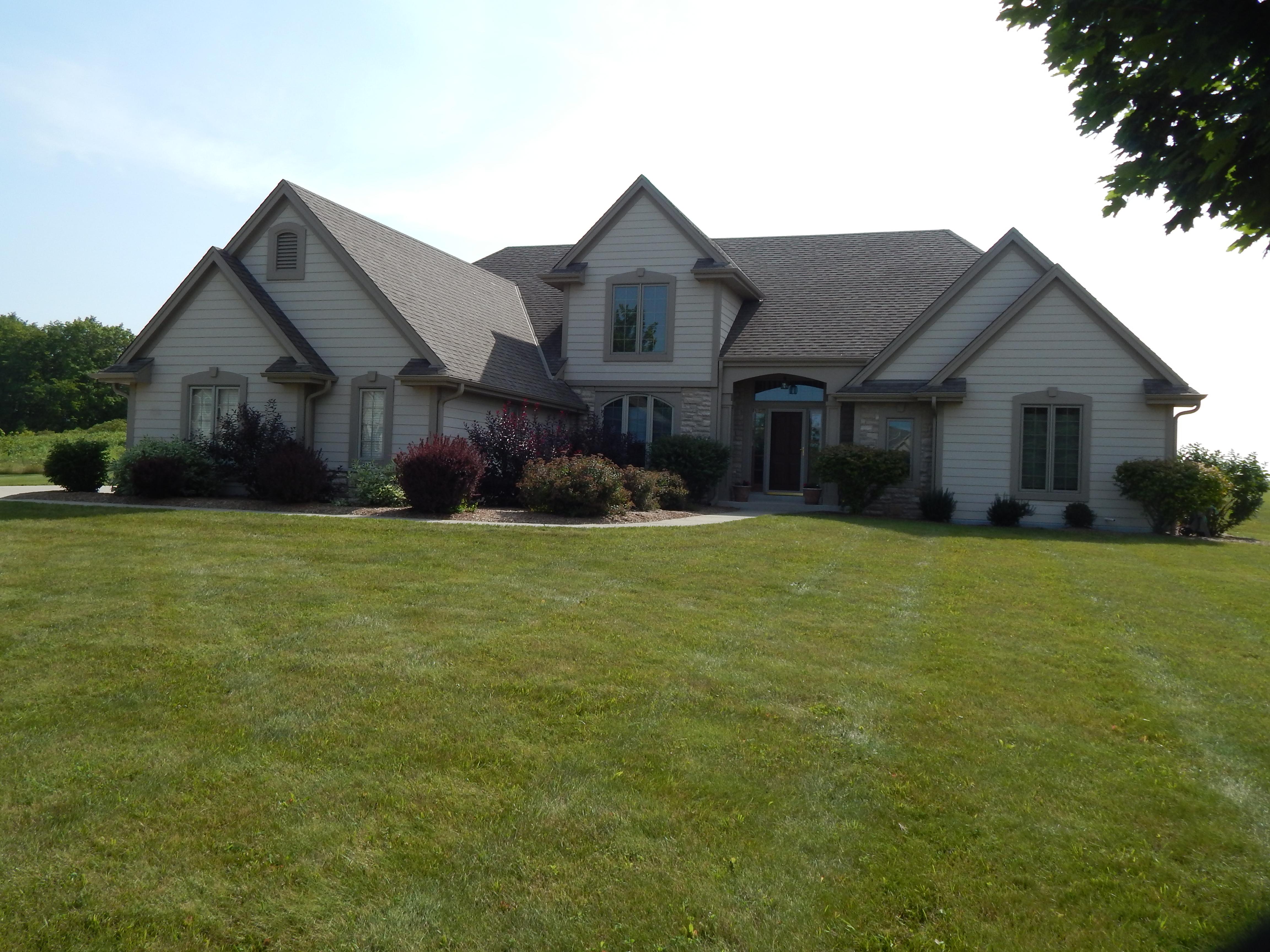 Milwaukee Homes for Sale