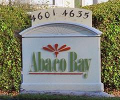 Abaco Bay Community