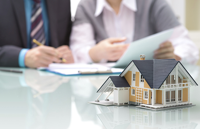 Amending A Real Estate Contract