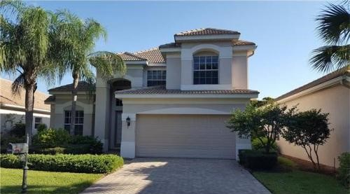 12808 Brynwood Way, Naples, FL 34105