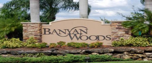 banyanwoods