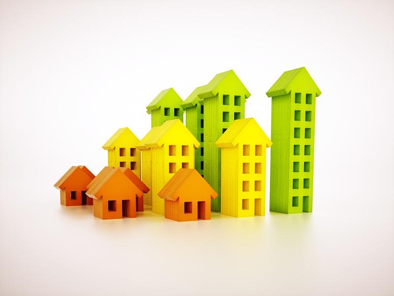 Southwest FL Real Estate Market Update