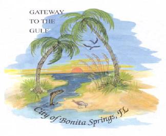 bonita springs single family homes condos lee county