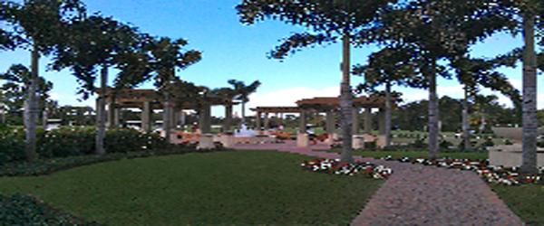 bonitabay