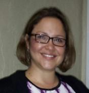 Catalina Grisalez
