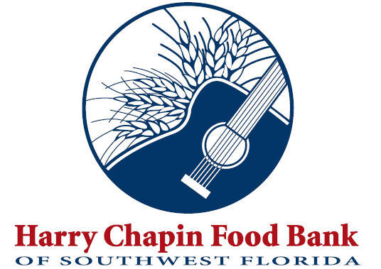 Harry Chapin Hunger Walk - Participate
