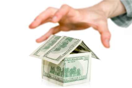 Property Tax Savings-Homestead Exemption