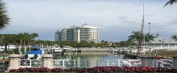 pelicanisle