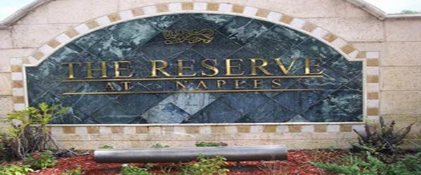 reservenaples